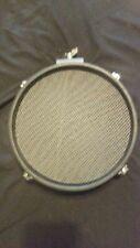 Alesis Dm10 8in. Electronic Drum Dual Zone Studio Pad