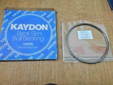 Kaydon Reali Slim Ball Bearing Part Number 51635001 New