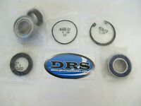 Chain Case Bearing And Seal Kit Polaris Indy LT 440 1985-1986