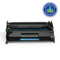 1PK CF226A  26A Toner Cartridge for HPLaserJet Pro MFP M426fdw M402dn M402n M402