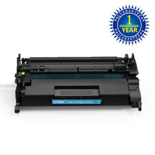 1PK 26A CF226A Toner Cartridge for HP LaserJet Pro MFP M426fdw M402dn M402n M402