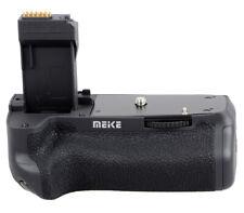 Akkugriff Batteriegriff Meike MK-750D/760D für Canon EOS 750D 760D
