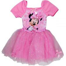 Robes pour fille de 5 ans
