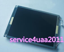 TX20D200VM5BAA New and original 8.0-inch LCD PANEL 90 days warranty