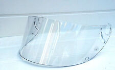 Aftermarket Shark Clair Transparant Visiere Clear Visor RSR RSR2 RSX RS2