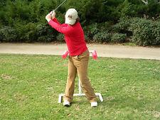 Golf Swing Stabilizer