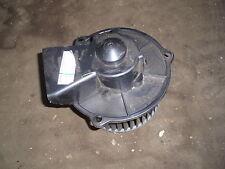 1998 ROVER 200 Chauffage Ventilateur Fan, envoi rapide partie de voiture