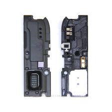 Samsung Galaxy Note 2 II L900 i317 i605 T889 N7100 Loud Speaker Cable Black USA