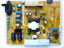 Samsung UN40H5003 UN40H5003AFXZA Power Supply / LED Board BN44-00769C