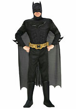 Cosplay Costumes for Men