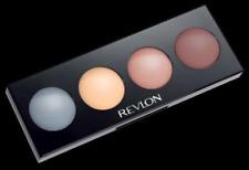 Revlon illuminance creme eye shadow quads Various shades