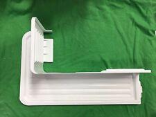 Kenmore Refrigerator Freezer Shelf Mhl61849201 Mhl618492