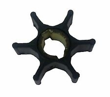 Impeller for Tohatsu outboard  2.5 3.5 hp 2 st 309-65021-1 water pump