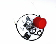 Gokart carburetor Special Offers: Sports Linkup Shop