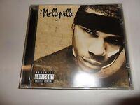 Cd  Nellyville von Nelly (2002)