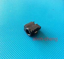 DC Power Port Jack Socket Connector FOR Samsung NP-R509 NPR509