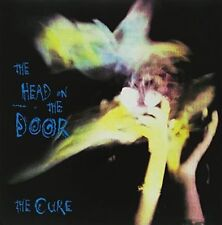 The Head on the Door by The Cure (Vinyl, Dec-2013, Polydor)