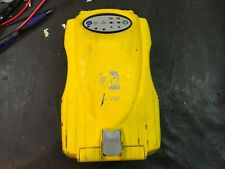 Trimble 40406-10 5700 GPS Receiver 450Mhz-470Mhz