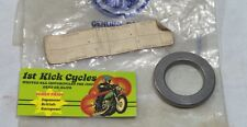 NOS YAMAHA Steering Ball Race for AS2 AT1 AT1M AT2 AT3 ATM1B BW200 156-23411-00