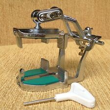 1 set Dental Lab MagicArt Articulator Denture Articu Full mouth Full mouth UK