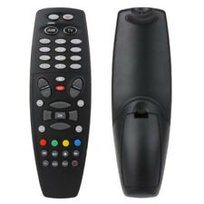 For DREAMBOX DM800 Dm800hd DM800SE Replacement Remote Control Controller