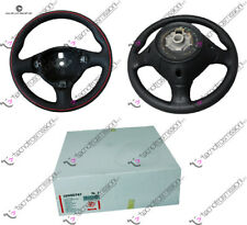 Volante in Pelle Alfa Romeo 147 Cod. Art. 50900747