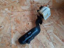 SAAB 9-3 9-5 INDICATOR STALK SWITCH CRUISE CONTROL PN 5354147