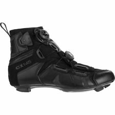 Lake CX145 Cycling Shoe - Men's