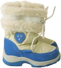 Chaussures pour garçon de 2 à 16 ans Pointure 27