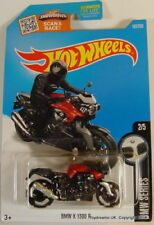 Articoli di modellismo statico Hot Wheels Hot Wheels Treasure Hunt dodge