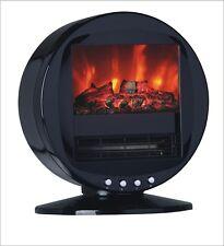Chauffage Foyer Décoratif Electrique 220V/2000W - WARM TECH -FED2000 - 74171285