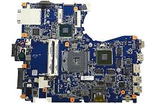 New Sony Vaio VPCF23 VPCF24 Laptop Main Board Motherboard A1844340A189511441