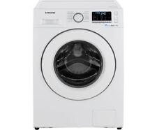 Samsung WW70J5585MW EG Waschmaschine Freistehend Weiss Neu