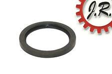 Rear Crankshaft Oil Seal NJ312 80 x 100 x 10mm- for Acura Integra & Honda Accord