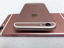 Apple iPhone 6s 16GB /64GB /128GB Factory Unlocked Verizon at&t Smartphone LTE