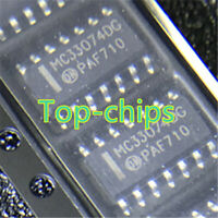 5PCS MC14066BDR2G MC14066BG SOP14   new
