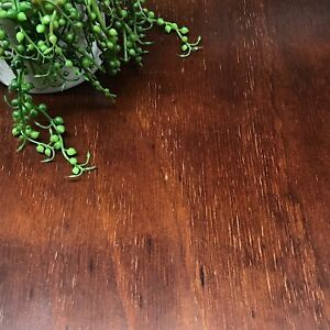 Rustic Timber Table Tops - Cafe Table tops  - SOLID TIMBER HAND MADE
