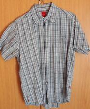 7daa57838e85 Esprit Herren-Freizeithemden   -Shirts M Hemd-Stil günstig kaufen   eBay