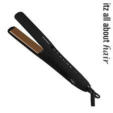 Silver Bullet Keratin 230 Titanium Copper Hair Straightener