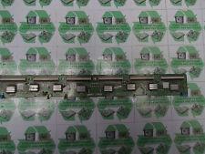 BUFFER BOARD LJ41-05077A - SAMSUNG PS42A456P2D