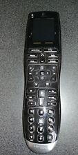 Logitech Harmony One Remote & CHARGING DOCK CRADLE  815-000038 L-LW20