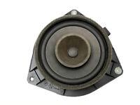 Lautsprecher Rechts Hinten für Toyota Corolla E12 01-04 Lim 86160-02380
