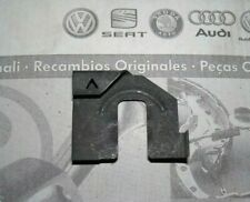 NEW GENUINE VW HANDBRAKE CLIP 191711350