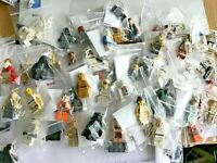 LEGO STAR WARS MINIFIGURE ~ CHOOSE YOUR FIGURE ~ FREE POSTAGE