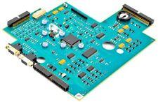 Asco 601891-013 Automatic Transfer Switch Intelligent Controller Board
