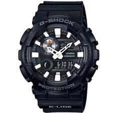 Casio G-Shock GAX-100B-1A Men's Analog/Digital Watch
