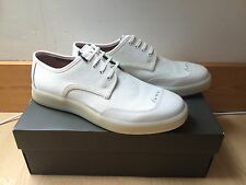 *BRAND NEW* G Star Raw Guardian Sneakers