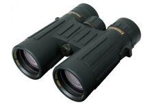 Steiner Observer 10x42 Binoculars