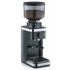 color plateado Molinillo de caf/é Graef CM900