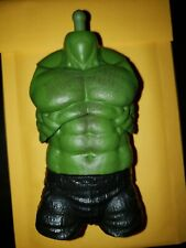 Marvel Legends Hulk Build-a-figure Torso